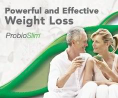 probisolim weight loss